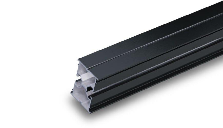 lambourde aluminium trocosto