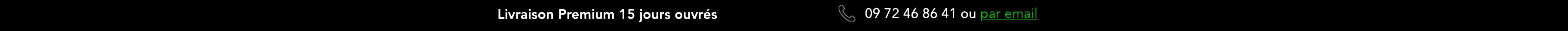 contactneowood
