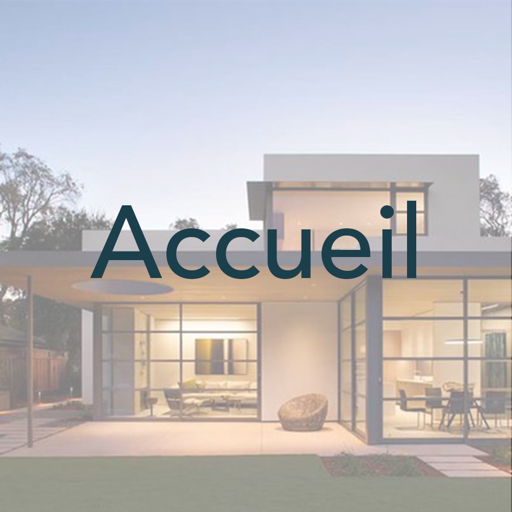 Accueil Neowood