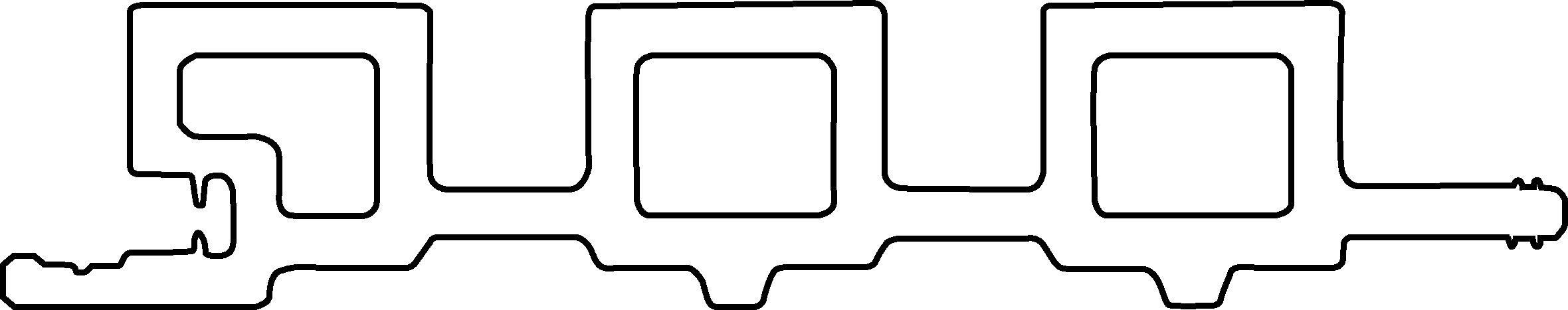 profil neo XS