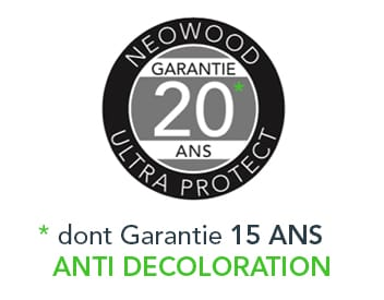 garantie ultraprotect excellence
