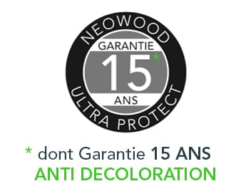garantie ultra protect expression