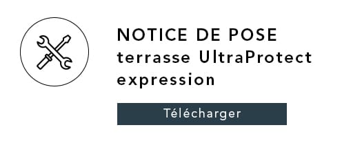 notice terrasse expression