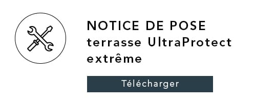 notice terrasse extreme
