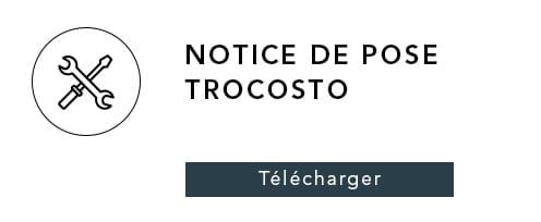 notice Trocosto