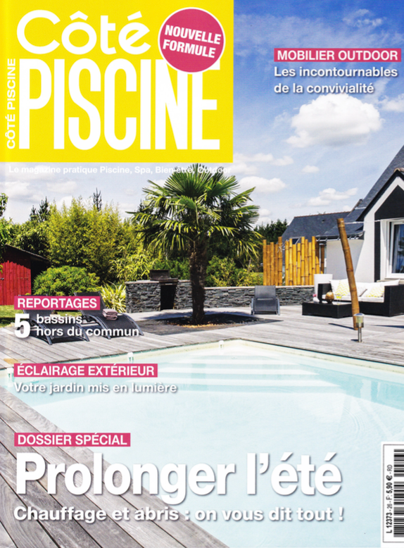 insertion presse cote piscines aout 2016 neowood