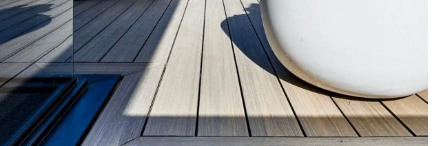 image zoom terrasse composite sable