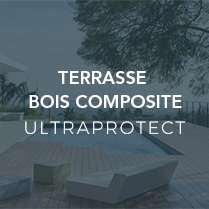 TERRASSE COMPOSITE ULTRAPROTECT